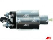 Втягуюче реле стартера AS SS5125