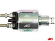 Втягивающее реле стартера AS SS9033