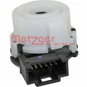 Контактная группа METZGER 0916381
