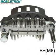 Диодный мост MOBILETRON RM-59HV