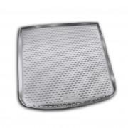 Коврик в багажник Novline / Element NLC.13.04.V13 для Dodge Journey (2008+)