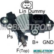 Регулятор (реле) напряжения генератора MOBILETRON VR-B092
