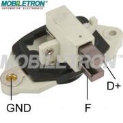 Регулятор (реле) напруги генератора MOBILETRON VR-B209
