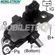 Регулятор (реле) напруги генератора MOBILETRON VR-B360