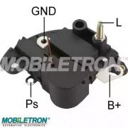 Регулятор (реле) напруги генератора MOBILETRON VR-F151A
