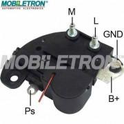 Регулятор (реле) напруги генератора MOBILETRON VR-F157