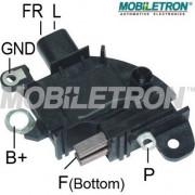 Регулятор (реле) напруги генератора MOBILETRON VR-F161