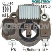 Регулятор (реле) напруги генератора MOBILETRON VR-H2009152