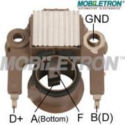 Регулятор (реле) напряжения генератора MOBILETRON VR-H200949