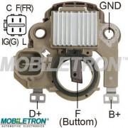 Регулятор (реле) напруги генератора MOBILETRON VR-H200971