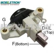 Регулятор (реле) напряжения генератора MOBILETRON VR-IK01