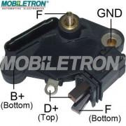 Регулятор (реле) напряжения генератора MOBILETRON VR-PR2288