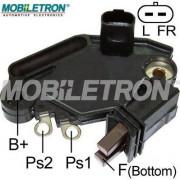 Регулятор (реле) напряжения генератора MOBILETRON VR-V3666