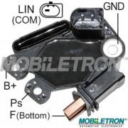Регулятор (реле) напруги генератора MOBILETRON VR-V8054