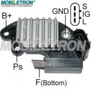 Регулятор (реле) напруги генератора MOBILETRON VR-Y002