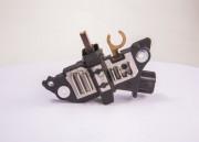 Регулятор (реле) напряжения генератора BOSCH F 00M 145 874