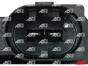 Регулятор (реле) напряжения генератора AS ARE3116S