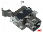Регулятор (реле) напряжения генератора AS ARE6047