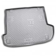 Коврик в багажник Novline / Element NLC.59.10.B13 для Great Wall Hover H5 (2010+)