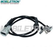 Датчик ABS (АБС) MOBILETRON AB-EU001