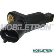 Датчик ABS (АБС) MOBILETRON AB-EU002