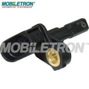 Датчик ABS (АБС) MOBILETRON AB-EU012