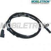 Датчик ABS (АБС) MOBILETRON AB-EU020