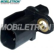 Датчик ABS (АБС) MOBILETRON AB-EU021