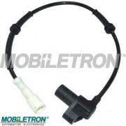 Датчик ABS (АБС) MOBILETRON AB-EU024
