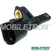 Датчик ABS (АБС) MOBILETRON AB-EU039