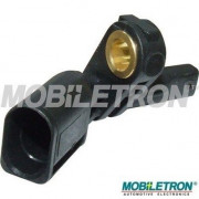 Датчик ABS (АБС) MOBILETRON AB-EU050