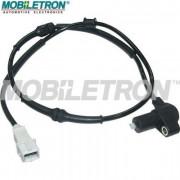 Датчик ABS (АБС) MOBILETRON AB-EU052