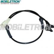 Датчик ABS (АБС) MOBILETRON AB-EU073