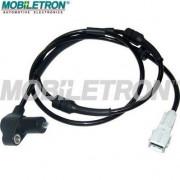 Датчик ABS (АБС) MOBILETRON AB-EU074