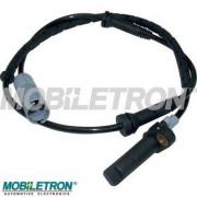Датчик ABS (АБС) MOBILETRON AB-EU078