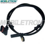 Датчик ABS (АБС) MOBILETRON AB-EU082