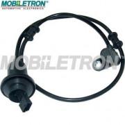 Датчик ABS (АБС) MOBILETRON AB-EU086