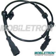 Датчик ABS (АБС) MOBILETRON AB-EU087