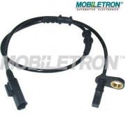 Датчик ABS (АБС) MOBILETRON AB-EU101
