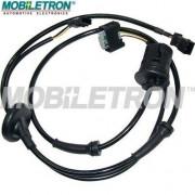 Датчик ABS (АБС) MOBILETRON AB-EU127A