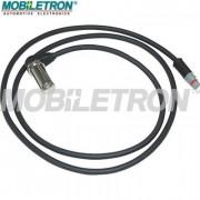 Датчик ABS (АБС) MOBILETRON AB-EU186