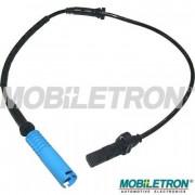 Датчик ABS (АБС) MOBILETRON AB-EU190