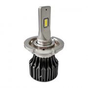 Светодиодная (LED) лампа ALed H7 XH7С08I 6000K 5000Lm для Ford Kuga
