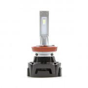 Светодиодная (LED) лампа ALed H11 RH11Y07 6000K 4000Lm