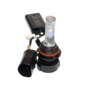 Светодиодная (LED) лампа ALed HB1 (9004) RHB1Y08 6000K 4000Lm