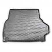 Коврик в багажник Novline / Element NLC.28.04.B13 для Land Rover Range Rover III (2001-2012)