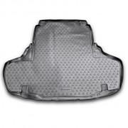 Коврик в багажник Novline / Element NLC.29.21.B10 для Lexus GS 250 / 350 (2012+)