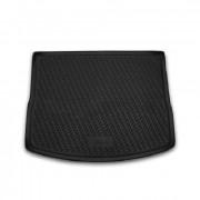 Коврик в багажник Novline / Element CARSZK10002 для Suzuki SX4 (верхний) 2013+