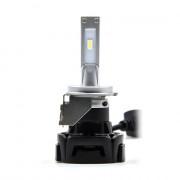 Светодиодная (LED) лампа ALed H7 RH7Y07G 6000K 4000Lm для Ford Focus, Fiesta