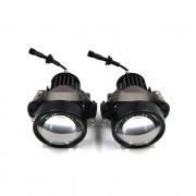 Світлодіодні лінзи ALed Bi-Led i.Lens XLP 3,0`
